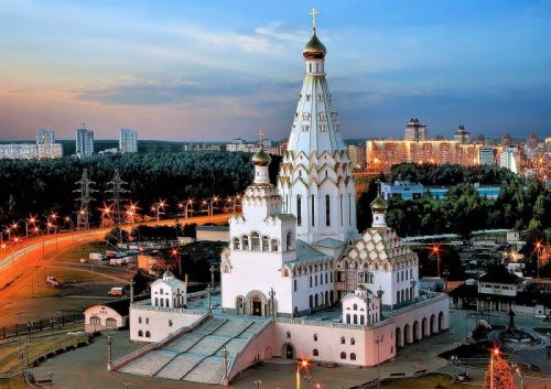 00-memorial-church-of-all-saints-minsk-02-16-07-13-700x495