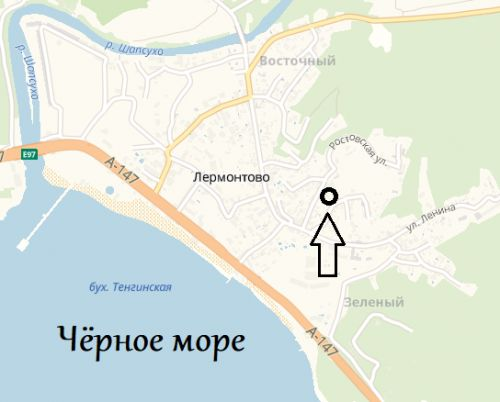 olimp
